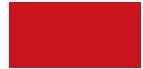 家族云logo